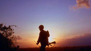 Inside The Vietnam War photo