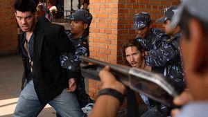 Gold Smuggling From Hong Kong To Nepal photo