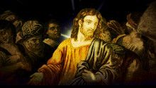 Jesus Revealed show