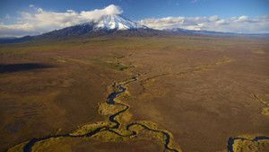 Kamchatka photo