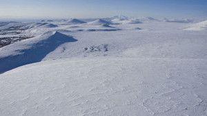 Kamchatka photo