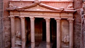 Ancient Megastructures photo