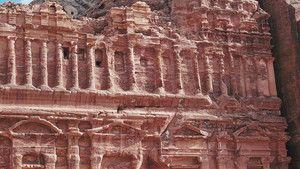 Ancient Megastructures photo