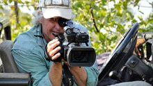Leopard Stalker show