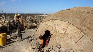 African Rift photo