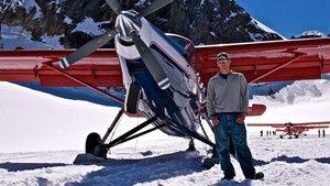 Alaska Rescue photo