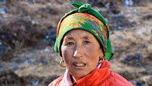 Himalayan Life show