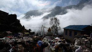 Himalayan Life photo