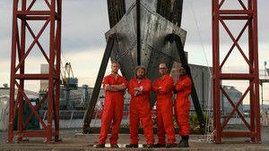 The Hull photo