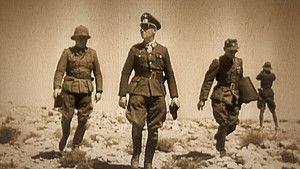 Hitler's Generals 照片