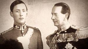 Hitler's Generals photo