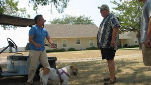 Dog Whisperer 3 Episodes 1-5 photo