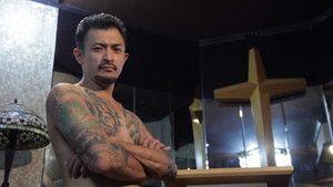 The Tokyo Mafia Photo Gallery photo
