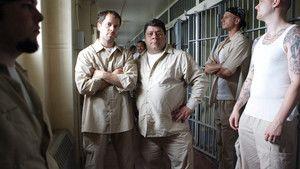 كسر القضبان صورة