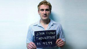 In Prison photo