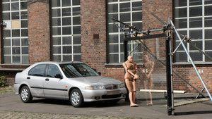 Car Collisions photo