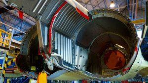 Eurofighter 照片