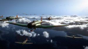 Pearl Harbor Attack photo