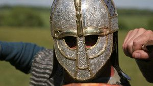 Secrets of Saxon Gold photo