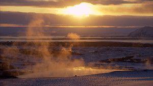 Nordic Landscapes photo