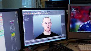 Game Creators photo