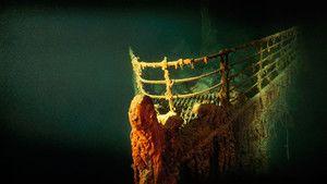 Underwater Grave photo