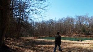 Prepper Property photo