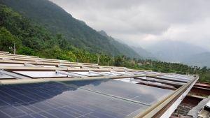 Eco School photo