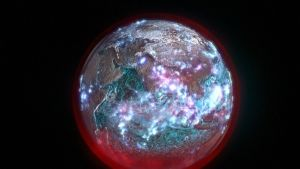Earth Imagery photo