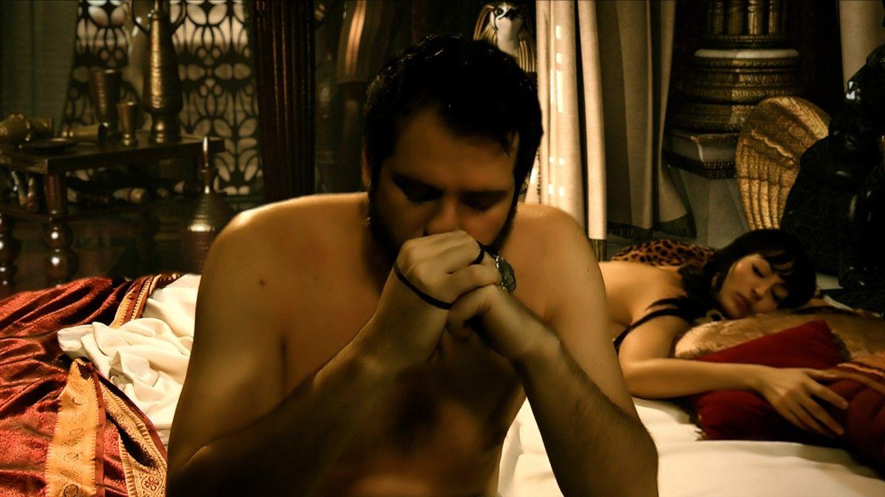 300 Porn Parody showing porn images for xerxes 300 parody porn | www.porndaa