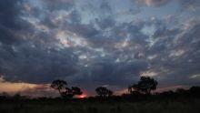 Tanzania: Mount Kilimanjaro show