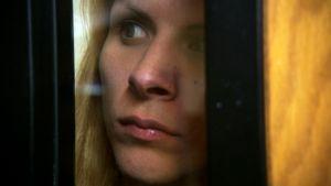 Inside Clark County Detention Center photo