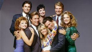 80's Flashback photo
