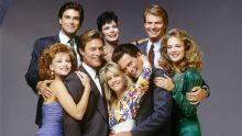 80's Flashback show