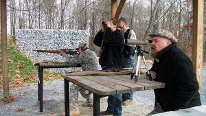 أسلحة العائلة صورة