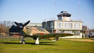 War Planes photo