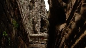 吳哥窟Angkor Wat 照片