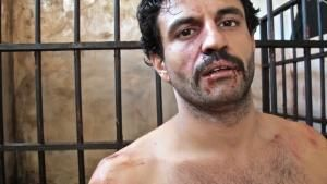 Son of Saddam photo