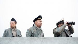 Nazi Creations photo