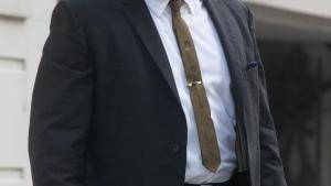 إغتيال كينيدي صورة