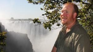 Livingstone's Last Words photo