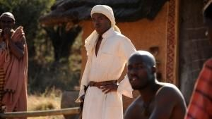 Slave Traders photo