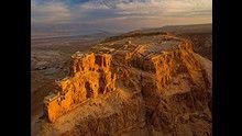 La tomba di Erode: Foto programma