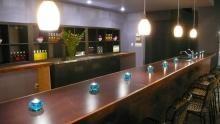 Come ti cambio il ristorante: Foto programma