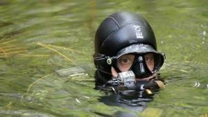 Sinkhole Investigators photo