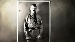 Apocalypse. L'ascesa di Hitler: Foto foto