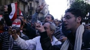 Muslim Brotherhood Photos photo