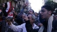 Muslim Brotherhood Photos show