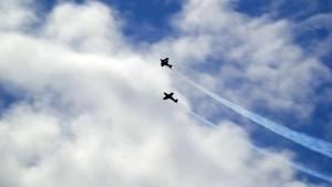 100 % Planes photo