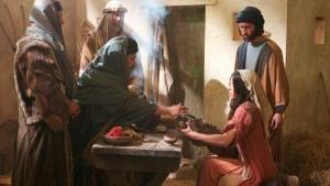 I segreti della Cristianità foto